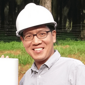 https://agrifoodinnovation.com/wp-content/uploads/2018/07/RAFI-SIngapore-Advisory-Board-Chee-Hoong-Chung.png