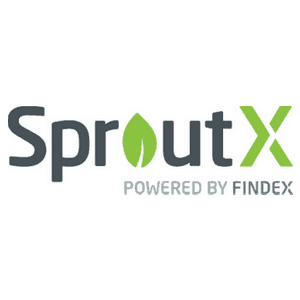 https://agrifoodinnovation.com/wp-content/uploads/2018/07/RAFI-Singapore-Marketing-Partner-Sprout-X.png