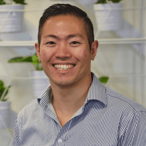 https://agrifoodinnovation.com/wp-content/uploads/2018/08/Andrew-Lai-Singapore.png