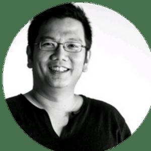 https://agrifoodinnovation.com/wp-content/uploads/2018/08/Bonnie-Susilo-RAFI-Singapore-speaker-google.png