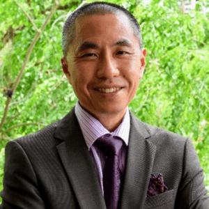 https://agrifoodinnovation.com/wp-content/uploads/2018/08/Kenneth-Lee-RAFI-Singapore-speaker-google.png