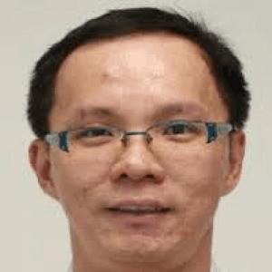 https://agrifoodinnovation.com/wp-content/uploads/2018/08/Khoo-Eng-Huat-RAFI-Singapore-speaker-google.png