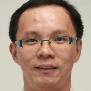 https://agrifoodinnovation.com/wp-content/uploads/2018/08/Khoo-Eng-Huat-speaker.png
