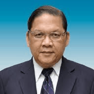https://agrifoodinnovation.com/wp-content/uploads/2018/08/Klanarong-Sriroth-RAFI-Singapore-speaker-google.png
