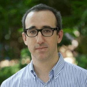 https://agrifoodinnovation.com/wp-content/uploads/2018/08/Mark-Khan-RAFI-Singapore-speaker-google.png