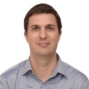 https://agrifoodinnovation.com/wp-content/uploads/2018/08/Martin-Lemoine.png