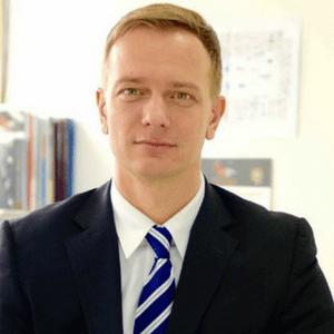 https://agrifoodinnovation.com/wp-content/uploads/2018/08/Matt-Kovac-RAFI-Singapore-speaker-google.png