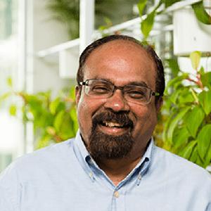 https://agrifoodinnovation.com/wp-content/uploads/2018/08/Prof-Christiani-Jeyakumar-Henry-RAFI-Singapore-speaker-google.png