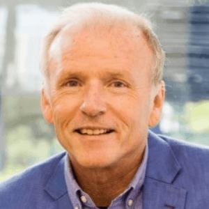 https://agrifoodinnovation.com/wp-content/uploads/2018/08/RAFI-Singapore-Advisory-Board-Adam-Lyle-1.png