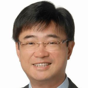 https://agrifoodinnovation.com/wp-content/uploads/2018/08/RAFI-Singapore-speaker-Eugene-Wong.png