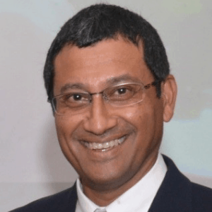 https://agrifoodinnovation.com/wp-content/uploads/2018/08/RAFI-Singapore-speaker-Harikrishna-Kulaveerasingam-1.png