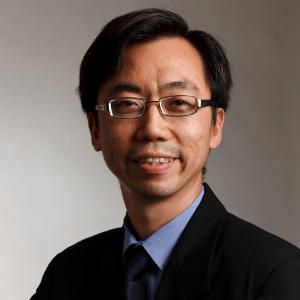 https://agrifoodinnovation.com/wp-content/uploads/2018/08/RAFI-Singapore-speaker-Lee-Eng-Keat.png