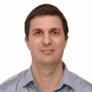 https://agrifoodinnovation.com/wp-content/uploads/2018/08/RAFI-Singapore-speaker-Martin-Lemoine.png