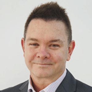 https://agrifoodinnovation.com/wp-content/uploads/2018/08/RAFI-Singapore-speaker-Michael-Dean-AgFunder.png
