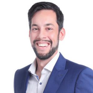 https://agrifoodinnovation.com/wp-content/uploads/2018/08/RAFI-Singapore-speaker-Paul-Voutier.png