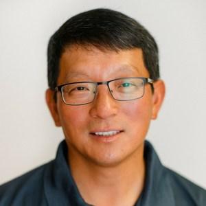 https://agrifoodinnovation.com/wp-content/uploads/2018/08/Xun-Wang.jpg