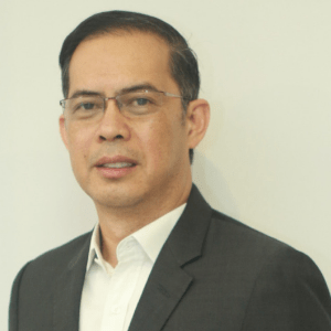https://agrifoodinnovation.com/wp-content/uploads/2018/09/RAFI-Singapore-2018-speaker-Dindo-Campilan.png
