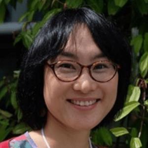 https://agrifoodinnovation.com/wp-content/uploads/2018/09/RAFI-Singapore-2018-speaker-Eri-Hayashi.png