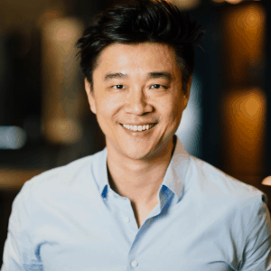 https://agrifoodinnovation.com/wp-content/uploads/2018/09/RAFI-Singapore-2018-speaker-Hian-Goh-1.png