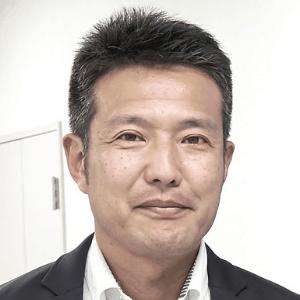https://agrifoodinnovation.com/wp-content/uploads/2018/09/RAFI-Singapore-2018-speaker-Katashi-Kai.png