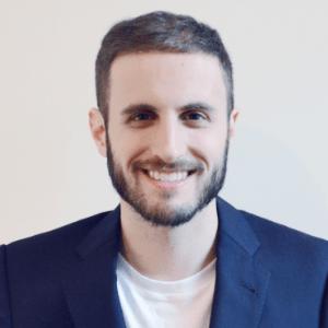 https://agrifoodinnovation.com/wp-content/uploads/2018/09/RAFI-Singapore-2018-speaker-Mike-Seldon.png