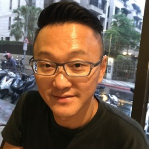 https://agrifoodinnovation.com/wp-content/uploads/2018/09/RAFI-Singapore-Eugene-Wang.jpg