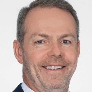 https://agrifoodinnovation.com/wp-content/uploads/2018/09/RAFI-Singapore-speaker-Jan-Vanbrabant.png