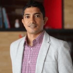 https://agrifoodinnovation.com/wp-content/uploads/2018/09/RAFI-Singapore-speaker-Jay-Krishnan-google-image.png