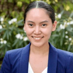 https://agrifoodinnovation.com/wp-content/uploads/2018/09/RAFI-Singapore-speaker-Kulika-Chomvong.png