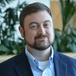 https://agrifoodinnovation.com/wp-content/uploads/2018/09/RAFI-Singapore-speaker-Matthew-Crisp.png
