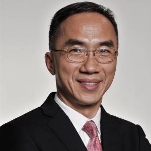 https://agrifoodinnovation.com/wp-content/uploads/2018/09/RAFI-Singapore-speaker-Matthew-Tan-2.png