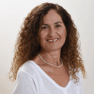 https://agrifoodinnovation.com/wp-content/uploads/2018/09/RAFI-Singapore-speaker-Nitza-Kardish.png