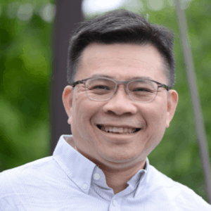 https://agrifoodinnovation.com/wp-content/uploads/2018/09/RAFI-Singapore-speaker-Siang-Hee-Tan.png