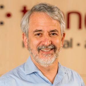 https://agrifoodinnovation.com/wp-content/uploads/2018/09/RAFI-Singapore-speaker-Steve-Rhodes.png