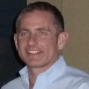 https://agrifoodinnovation.com/wp-content/uploads/2018/09/RAFI-Singapore-speaker-Tony-Payne-google-image.png