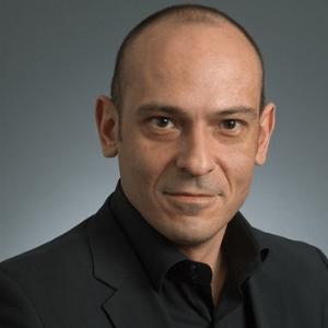 https://agrifoodinnovation.com/wp-content/uploads/2018/10/Benjamin-Armenjon.png