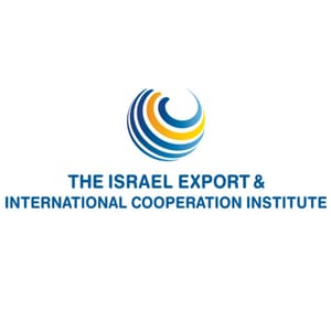 https://agrifoodinnovation.com/wp-content/uploads/2018/10/FFT-NYC-The-Israel-Export-International-Cooperation-Institute.jpg