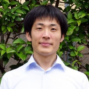 https://agrifoodinnovation.com/wp-content/uploads/2018/10/RAFI-SIngapore-Yuki-Hanyu.jpg