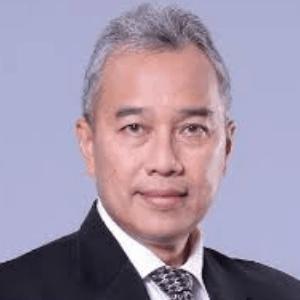 https://agrifoodinnovation.com/wp-content/uploads/2018/10/RAFI-Singapore-Agus-Purnomo.png