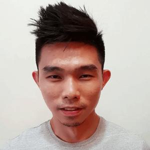 https://agrifoodinnovation.com/wp-content/uploads/2018/10/RAFI-Singapore-Alan-Phua.png