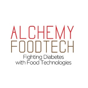 https://agrifoodinnovation.com/wp-content/uploads/2018/10/RAFI-Singapore-Alchemy-Tech-Showcase.jpg