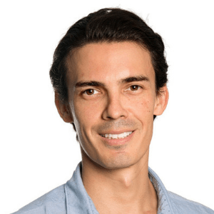 https://agrifoodinnovation.com/wp-content/uploads/2018/10/RAFI-Singapore-Benjamin-Swan.png