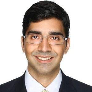 https://agrifoodinnovation.com/wp-content/uploads/2018/10/RAFI-Singapore-Dheeraj-Mehta.jpg
