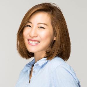 https://agrifoodinnovation.com/wp-content/uploads/2018/10/RAFI-Singapore-Elaine-Siu.png