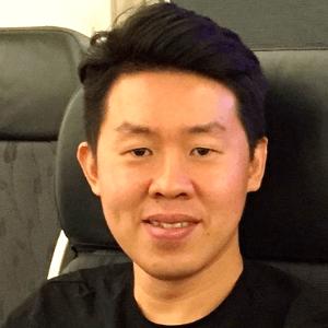 https://agrifoodinnovation.com/wp-content/uploads/2018/10/RAFI-Singapore-Erwin-Suwendi-1.png