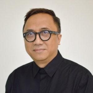 https://agrifoodinnovation.com/wp-content/uploads/2018/10/RAFI-Singapore-Imron-Zuhri.jpg