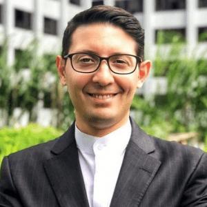 https://agrifoodinnovation.com/wp-content/uploads/2018/10/RAFI-Singapore-Jerome-Pagnier.png