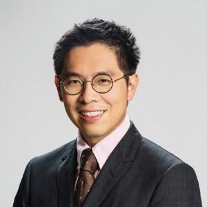 https://agrifoodinnovation.com/wp-content/uploads/2018/10/RAFI-Singapore-Kai-Fong-Chng.jpg