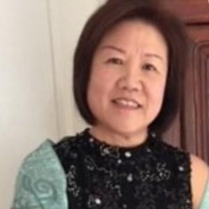 https://agrifoodinnovation.com/wp-content/uploads/2018/10/RAFI-Singapore-Rebecca-Lian.jpg