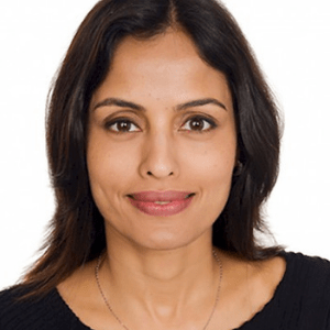 https://agrifoodinnovation.com/wp-content/uploads/2018/10/RAFI-Singapore-Reshmi-Rajendran-google-image.png